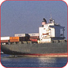 Shipping Consultant And Project Cargo
