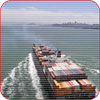 Shipping Agency/NVOCC