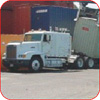 Trucking And Chasis Leasing